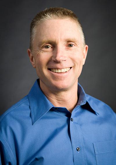 Joe Kuhn
