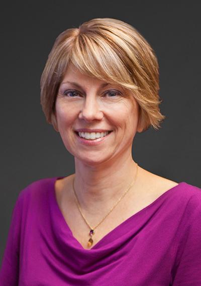 Miriam Cohen-Kuhn