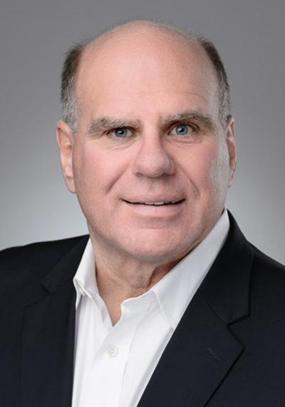 Michael Coviello